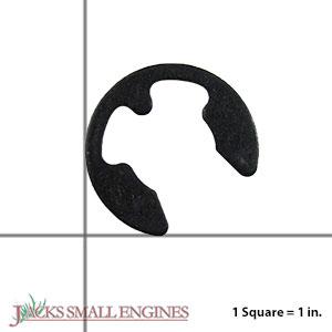 503272101 Retaining Ring