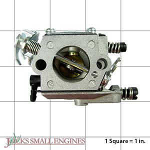 503281320 Carburetor