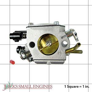 503281805 Carburetor