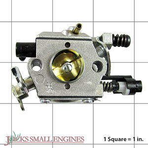503281903 Carburetor