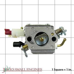 503283210 Carburetor