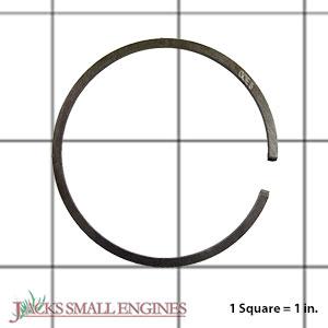 503289005 Piston Ring