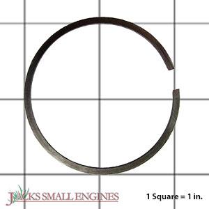 503289017 Piston Ring