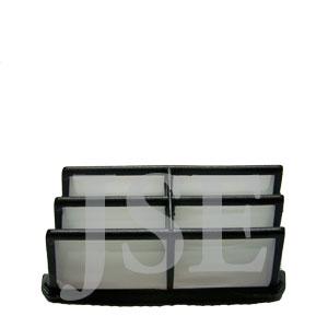 503413201 Air Filter