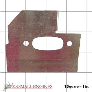 503474901 Exhaust Gasket