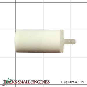 503517101 Fuel Filter