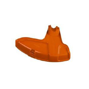 503745004 Trimmer Guard