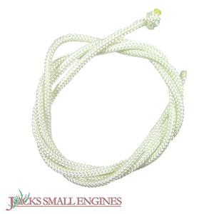 503858901 Starter Rope