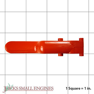 503877903 Throttle Trigger