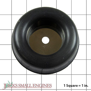 503890101 Support Cups for Blade Use