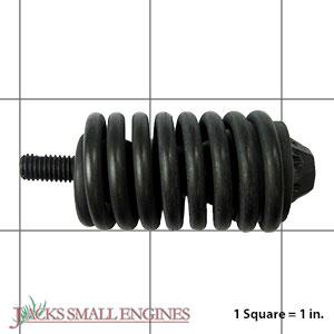 503898301 Anti-Vibration Spring