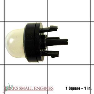 503936601 Primer Bulb