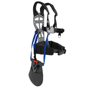 504045201 Trio-Balance Harness