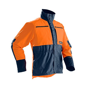 504102458 FUNCTIONAL FOREST JACKET