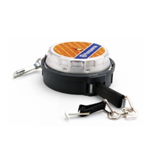 505697362 Logger Tape Measure