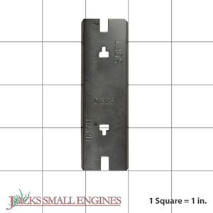 505698100 Depth Gauge Tool .325