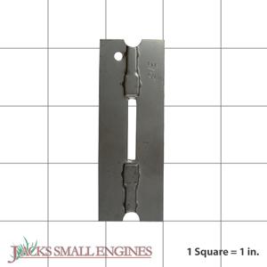 505698103 Depth Gauge Tool 3/8 Lo Pro (mini)