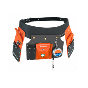 505699015 Tool Belt Kit (Use 505699001)