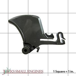 506222703 Throttle Trigger
