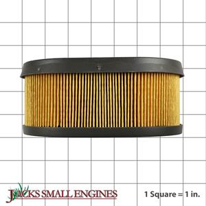506347002 Air Filter