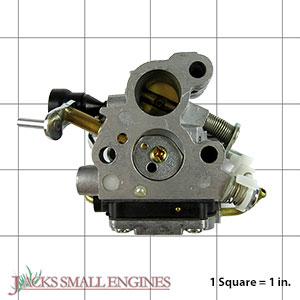 506450501 Carburetor