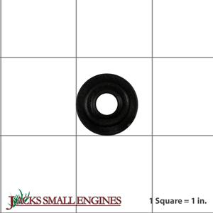 510000801 Sealing Holder