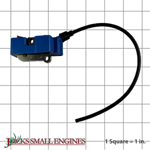 510114901 Ignition Module