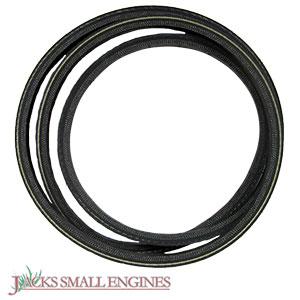 510201501 Pump Belt
