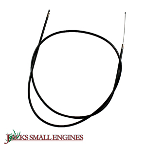 102145 also Genuine Rider 16 Proflex 18 21 Rider 155 Awd Rider Pro Cutter Deck Belt Fits  bi 103 Bio 112 Models Part Number 531006096 531 00 60 96 365 P likewise Gravely Zero Turn Mower Wiring Diagram furthermore Mower deck will not engage when the PTO switch is turned on additionally Husqvarna Lawn Mowers Fuel Diagram. on husky riding mower parts diagram
