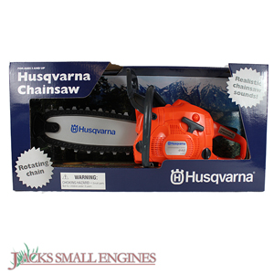 522771101 Toy Chainsaw