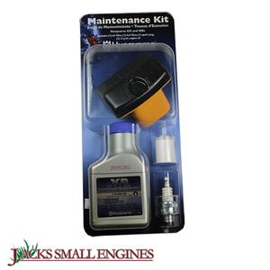 Maintenance Kit (435, 440) (No Longer Available) 525318901
