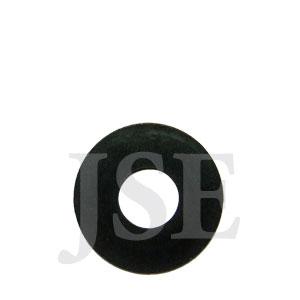 530015907 Thrust Washer