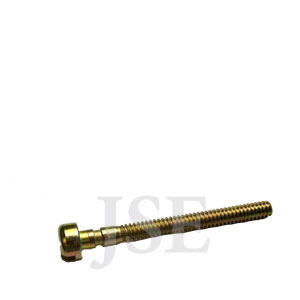 530016110 Bar Adjusting Screw