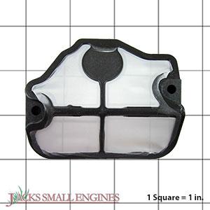 JSE2673079 Air Filter