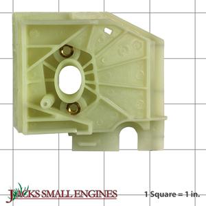 530037465 Carburetor Adaptor