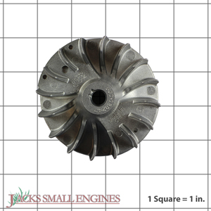 530039242 Flywheel