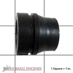 530042080 Rubber Isolator