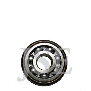 530056363 Bearing & Seal Assembly