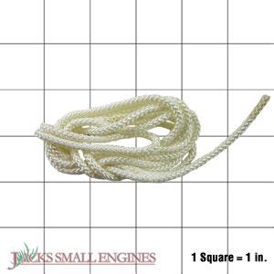 530069232 Starter Rope