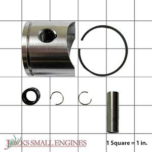 530069454 Piston Kit
