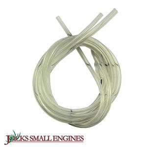 530069599 Fuel Line Kit
