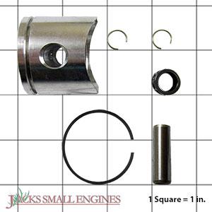 530069944 Piston Kit