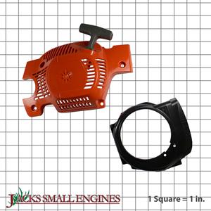 530071968 Starter Kit