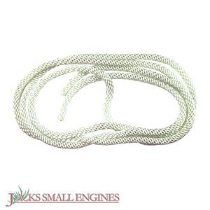 531009653 Starter Rope