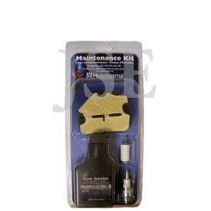 Maintenance Kit (136/141) 531300235