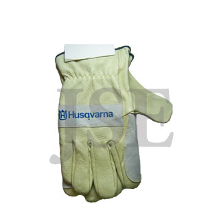 531300275 X-Large Xtreme Duty Work Gloves