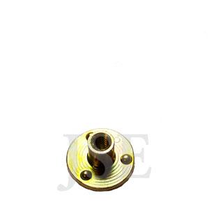 532002029 Weldment Nut