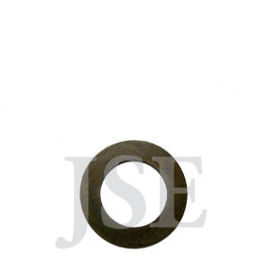 532006266 Thrust Washer