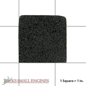 532106082 Spacer Pad