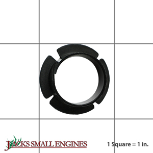 532120183 Nylon Bearing